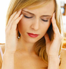 Headaches Chiropractic Treatment