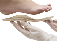Orthotics Treatment Canada