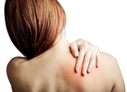 Chiropractic Treatment Oakville