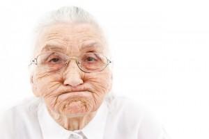 Anti-Aging Movement