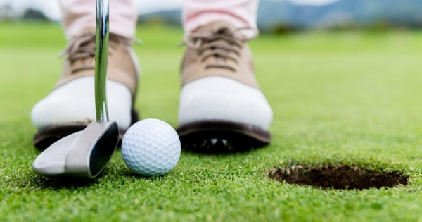 golf-600x315-c