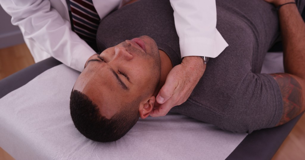 massage-therapy-chiropractic
